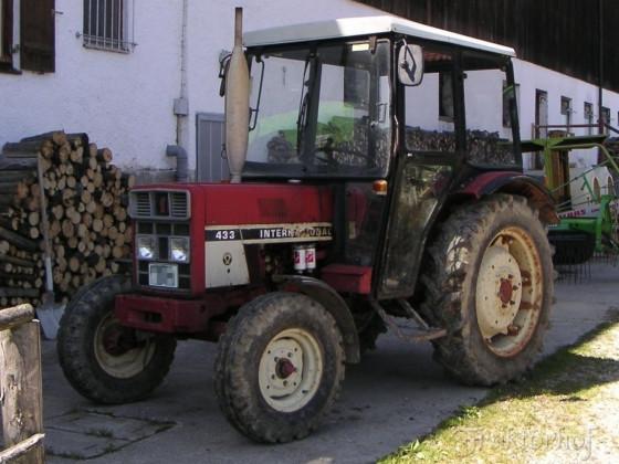 IHC 433