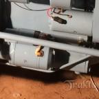 EDK2 Position Öldruckschalter