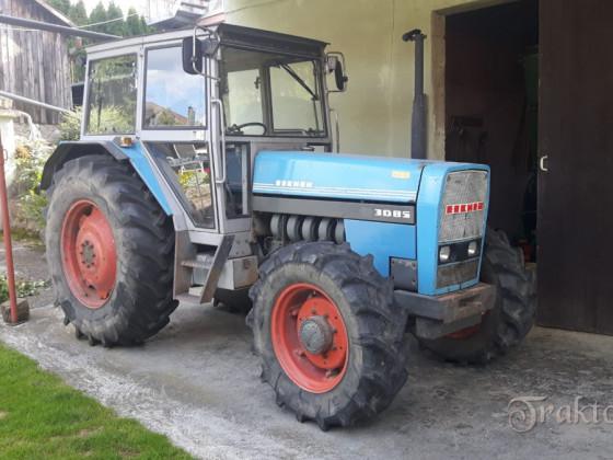 Eicher 3085
